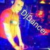 Dj - Dancer
