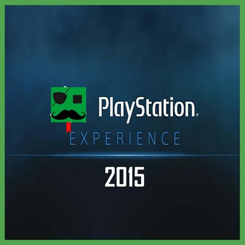 Oly - PSX 2015