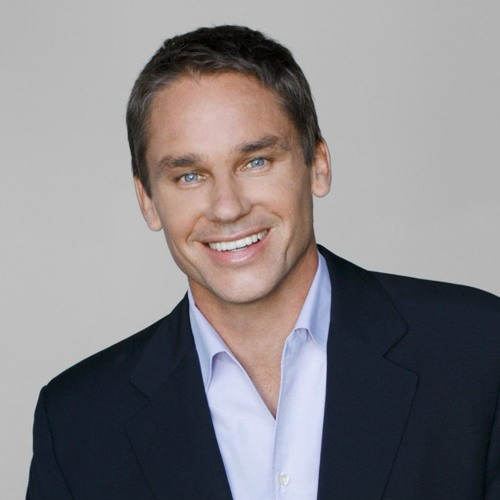 Marcus Buckingham on the Cool Tools Show