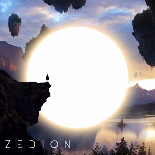 ZEDION - Radiance [Creative Commons]