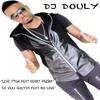 Dj Douly - Leve Pyew feat. Kreby Fresha