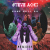 Steve Aoki & Walk Off The Earth - Home We'll Go (Take My Hand)(Merk & Kremont Remix)