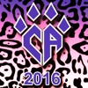 Cheer Athletics Panthers 2015-2016