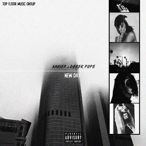 New Day ft. Derek Pope