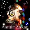 New Latest HAMD ALLAH HOO By Aamir Zakar Hashmi