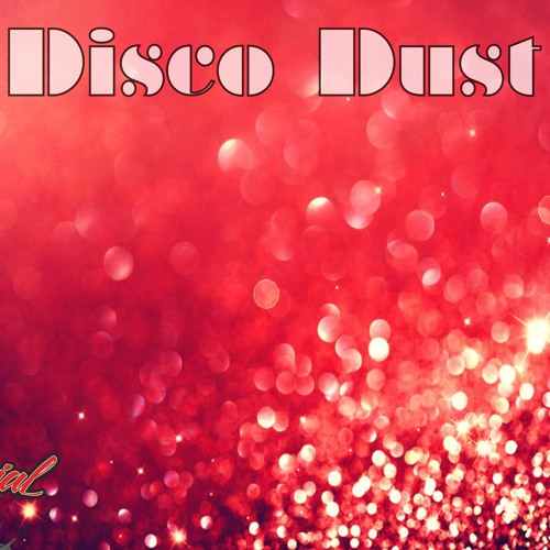 Ed Wizard & Disco Double Dee  -  Your House Tonite **
