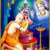How To Offer Bhoga Mood Of Gaur Chanting Live Sanga Bhaktiratna Sadhu Bhakti Tattva Nitai1539