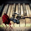 Dark Sad Piano
