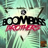 [Boombass Brothers] You're No Good (BKoast records)