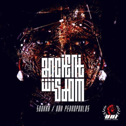 Don Pedropoulos - Mantra Chanting (Soukah Remix)