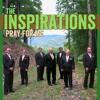 The Inspirations -
