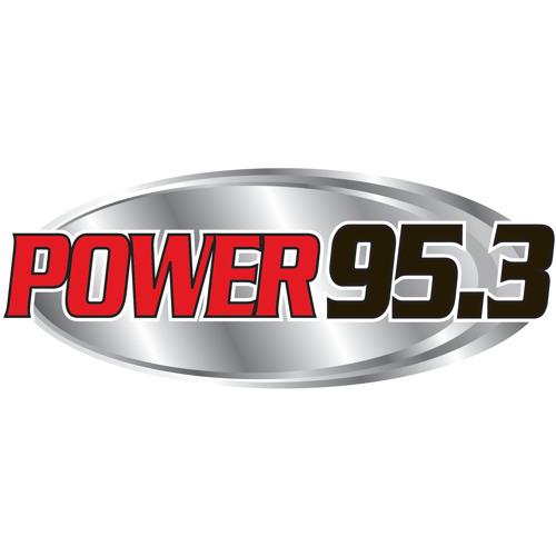 WPYO Orlando - Orlando's Most Wanted on Power 95 3 by Futuri