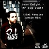 Jean Knight - Mr Big Stuff (Jimi Needles Jungle Mix) - FREE DOWNLOAD