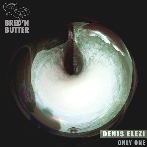 Denis Elezi - Only One
