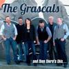 """The Grascals - """"Delta Queen"""""""