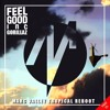 Gorillaz - Feel Good Inc (Marc Valley Tropical Reboot) - FREE DOWNLOAD -