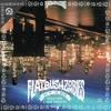Flatbush ZOMBiES - Half - Time (Instrumental) [Re-Prod. MRod]