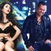 Hande Yener  Ft. Serdar Ortaç - İki Deli (Fatih Ergün Club Remix) JINGLE