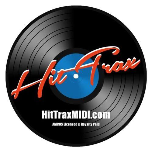 Download Midi Files and Backing Tracks