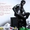 Lagos To Chicago ft Tomi Thomas (DIRTY)