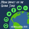 Media Impact On The Global Stage | CM110