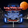Long White Line sung by, Larry Farris