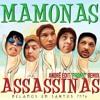 Mamonas Assassinas - Pelados Em Santos 2016 (Andrë Edit 'PROMO' Remix)