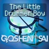 The Little Drummer Boy (Original Mix)