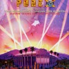 Ray Keith Hysteria And Pure X Greatest Show On Earth Vol 2 15 10 1994 Mp3