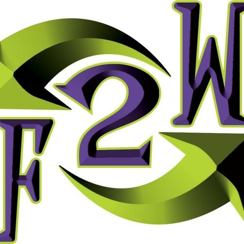 Pam Simon F2W Podcast with Talkzone