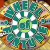 Wheel Of Fortune - Chant