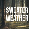 Sweater Weather (Cover)