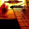 Ain't No Sunshine - Eva Cassidy (by Nersea)