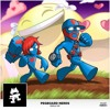 Pegboard Nerds - Emoji (VIP) mp3