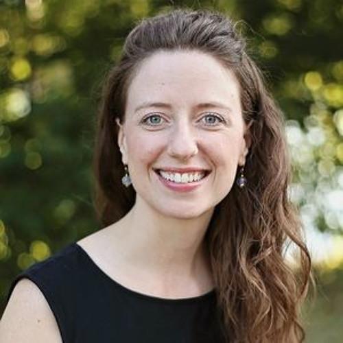 Stephanie Gray - Q&A - Pregnant In College