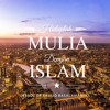 Hiduplah Mulia Dengan Islam - Ustadz DR Khalid Basalamah