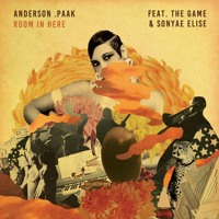 Anderson .Paak - Room in here