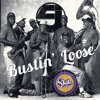 Rebirth Brass Band - Bustin' Loose (SLY Edit)