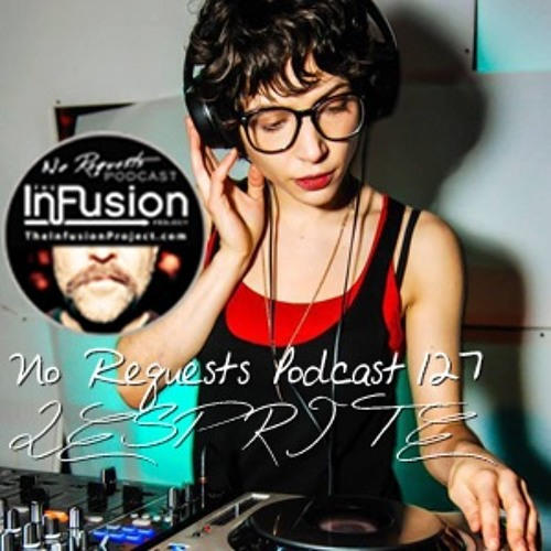 Mix - Infusion Project