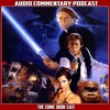 Star Wars Return of the Jedi - Audio Commentary Podcast