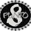 Wu Tang Clan - Da Mistery Of Da Chessboxin' [P8's Mix]