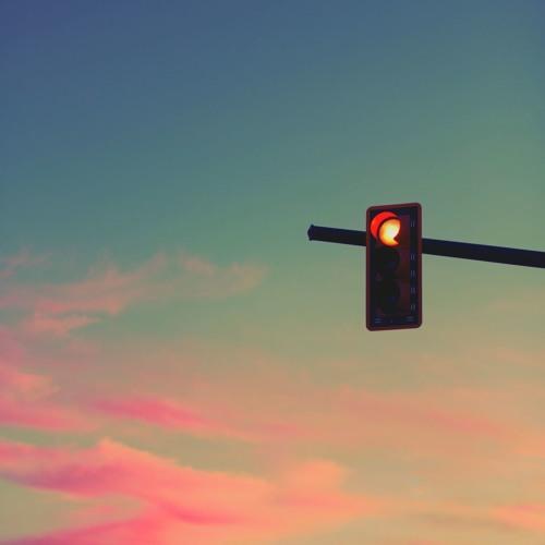 Night Driving (Chill)