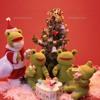 Xmas Event   Jingle Bells   Crazy Frog