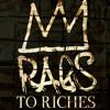 Rags to riches gunna ft tony