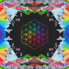 Coldplay - A Head Full Of Dreams (Pertile Bootleg).mp3