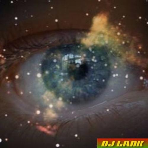 Sadhu - We are the stars (DJ Lank remix)