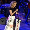 Carrie Underwood Opry First Show 12-8-15