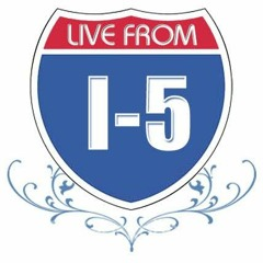 Tobin Costen Talks Forthcoming 2 LIVE CREW BIO PIC On Live From I-5 w/ LUVVA J