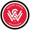 Some Thoughts on the Western Sydney Wanderers vs Arsenal Friendly: July 2017