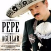 Me Vas A Extrañar (Reggae) - John L. (Cover Pepe Aguilar) Portada del disco